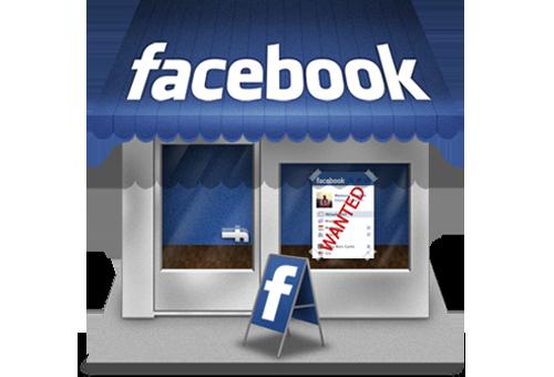 hvac facebook
