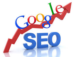 Our Job is SEO